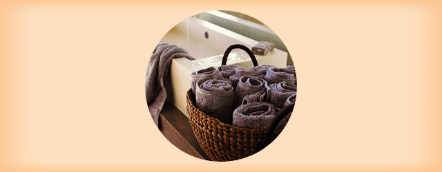 bathroom_towel_storage_ideas