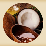 benefits_of_coconut_oil