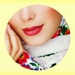benefits_of_having_upswept_lips
