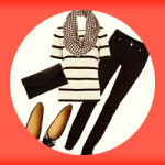 black_and_white_pants_outfit