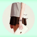 black_and_white_skirt_dress_outfit_ss