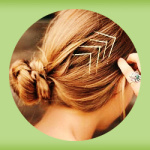 bobby_pin_hairstyles