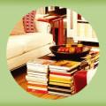 book_decor_ideas