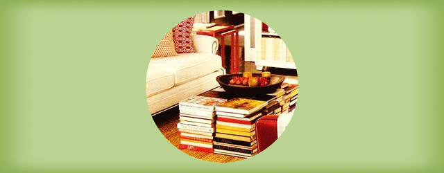 book_decor_ideas