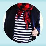 border_stripe_outfit_aw