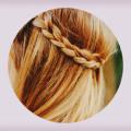 braid_hair