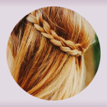 braid_hair