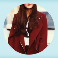 burgandy_outfit_aw