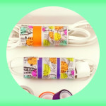 cable_storage_ideas