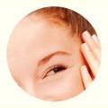 causes_of_eye_wrinkles
