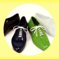 chic_cute_rainshoes