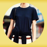 chic_outfits_wz_navy