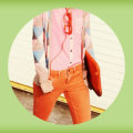 color_pants_outfit_aw