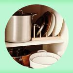 cupboard_organization