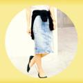 denim_skirt_outfit_ss