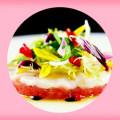 dish_up_ideas_appetizer