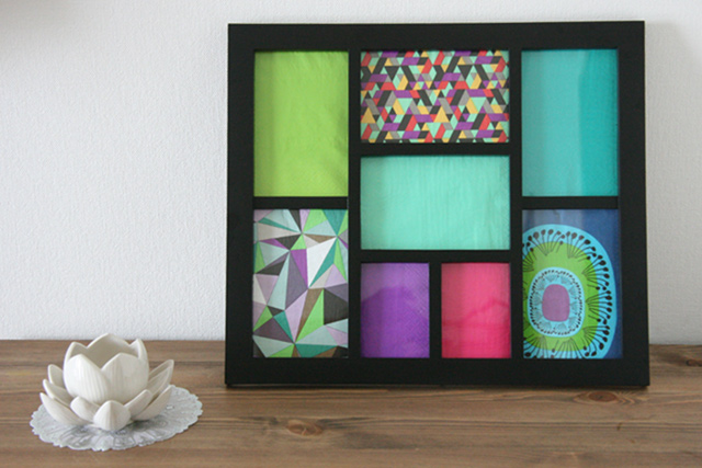 diy_wz_tiger_frame_n_napkins_topimg