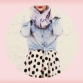 dot_outfit