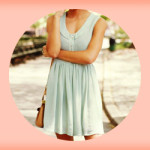 dress_outfit_ss