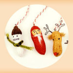 easy_and_cute_cool_xmas_ideas