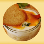 easy_eggslut_recipe_to_try