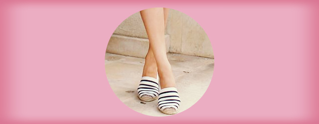 espadrilles_outfit_ss