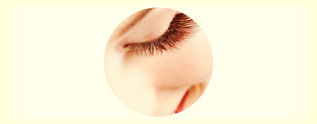 eyelush