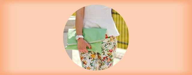 floral_pants_outfit_ss