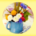 flower_arrangement_ideas