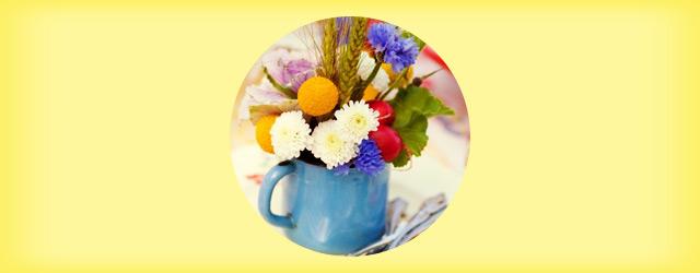 flower_arrangement_ideas