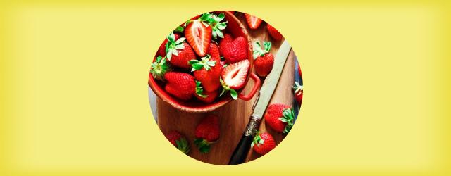 foods_highest_in_vitamin_c_in_spring
