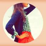 gingham_shirt_outfit_ss