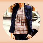 grids_pattern_outfit