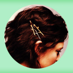 hair_arranges_wz_hair_accessorie