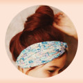 hairstyles_wz_hairband