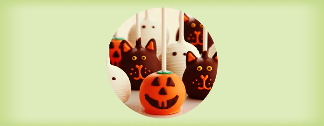 haloween_treat_ideas
