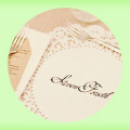 handmade_place_card_ideas