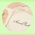 handmade_place_card_ideas