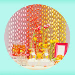 home_party_ideas_wz_1coinshop