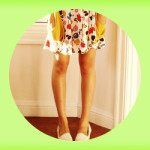 how_to_lengthen_your_legs_while_wearing_flats
