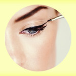 how_to_make_your_eyeliner_last_longer