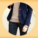 how_to_wear_navy_color