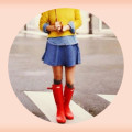 hunter_rainboots_outfit_red