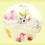 icecube_tray_ideas
