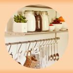ideas_to_fix_up_yr_kitchen