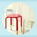 IKEAの「FROSTAスツール」のアレンジ&リメイク・使用実例集