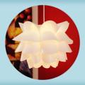 ikea_hack_knappa_pendant_lamp