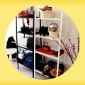 ikea_hack_lerberg_shelf