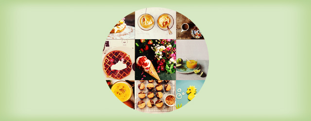 instagrams_to_follow_food