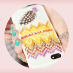 iphone_case_diy_ideas